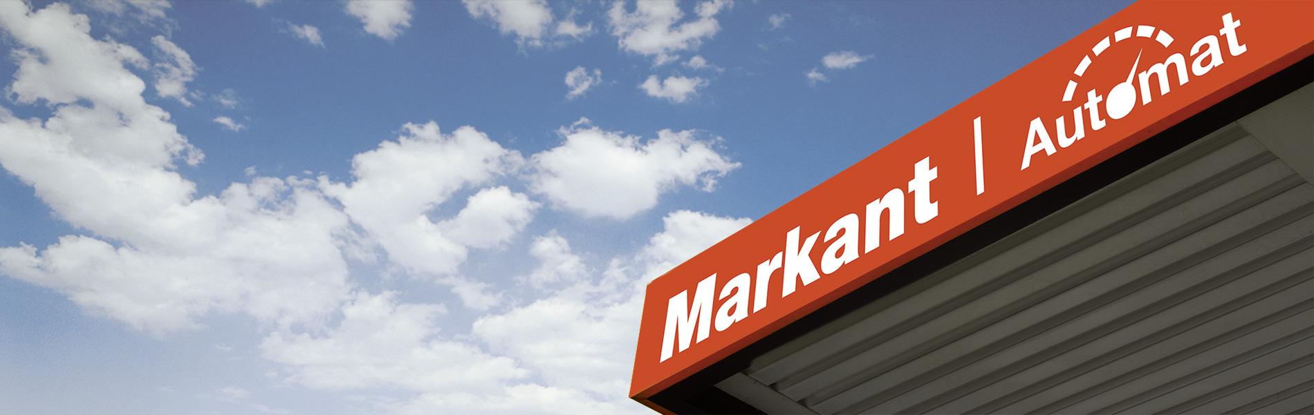 Bannerbild der Tankstelle